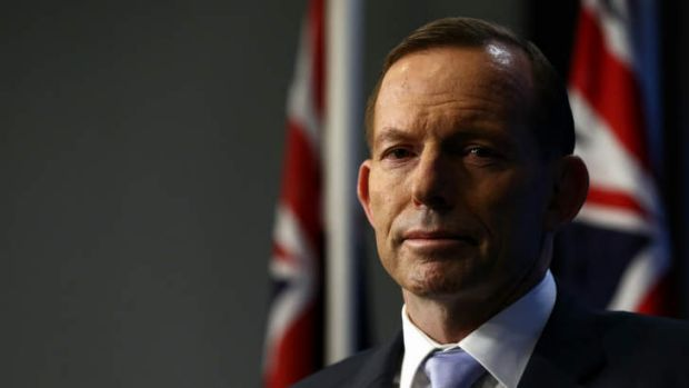Prime Minister Tony Abbott admits it will be difficult for AFP officers to get to the MH17 crash site because of ...