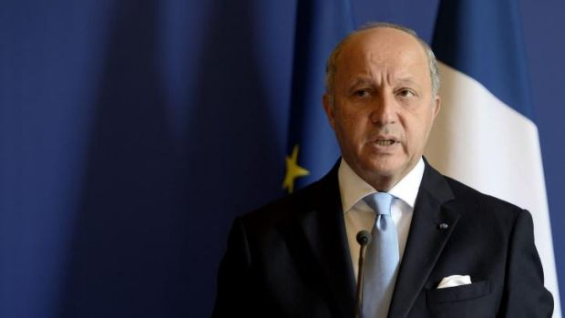 French Foreign Affairs Minister Laurent Fabius has said the bodies of passengers of flight AH5017 would be repatriated  ...