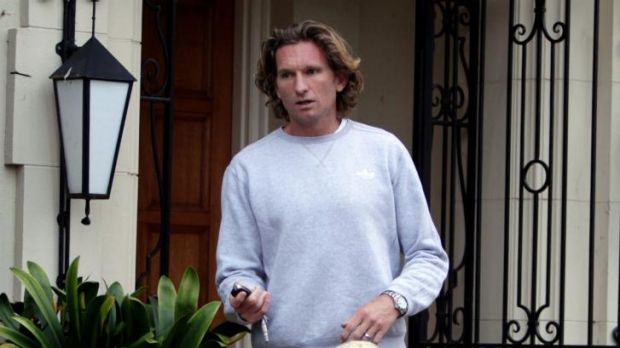James Hird's employment agreement with Essendon involves clauses that could lead to his rich coaching contract being ...