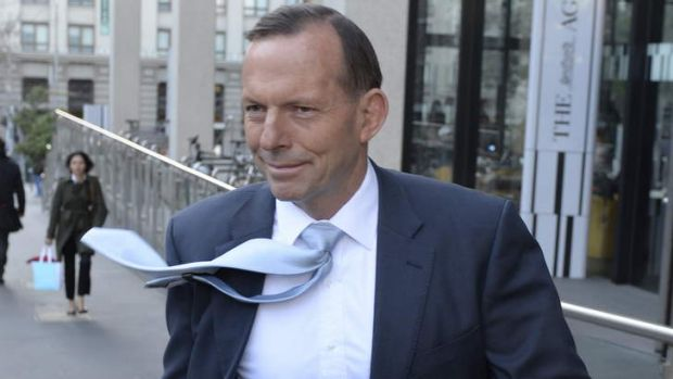 Prime minster Tony Abbott says he is unsure if all the bodies of Australia's killed in the MH17 disaster will be retrieved.