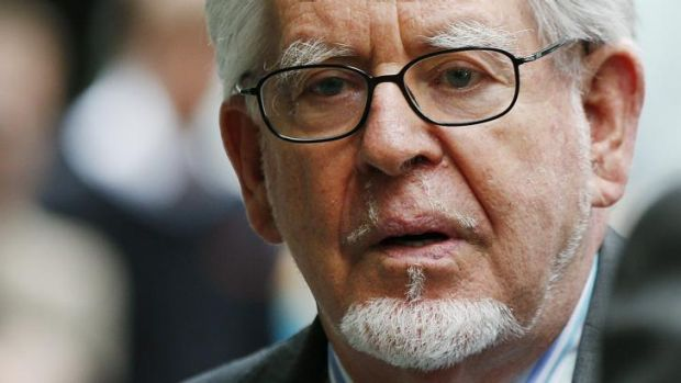 Rolf Harris is appealing his convictions on sexual assault.