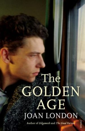 <i>The Golden Age</i>, by Joan London.