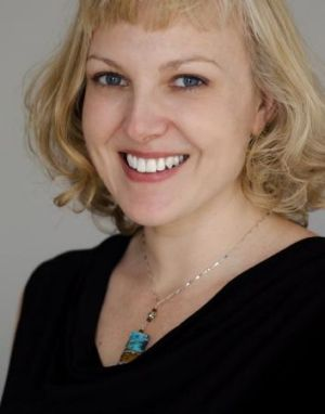 Lindy Stephens is global director of people operations, ThoughtWorks.