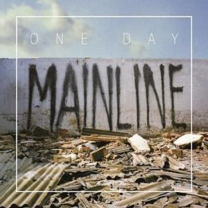 Brutally honest: Mainline by One Day Crew.