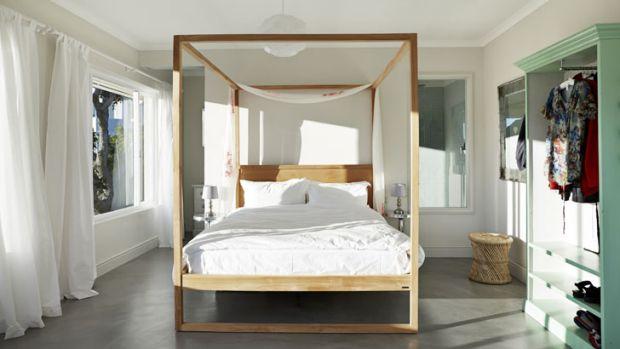 bedroom729