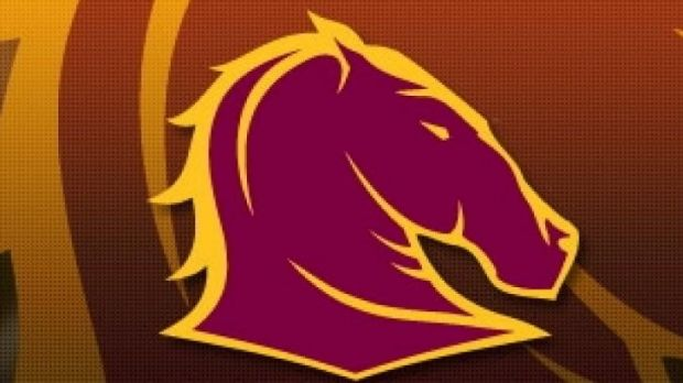 Taking sides?: The Brisbane Broncos have donated money to political parties.