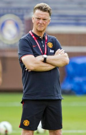 """Planning & periodisation is not his strongest point"": Football fitness expert Raymond Verheijen on Man United coach ..."