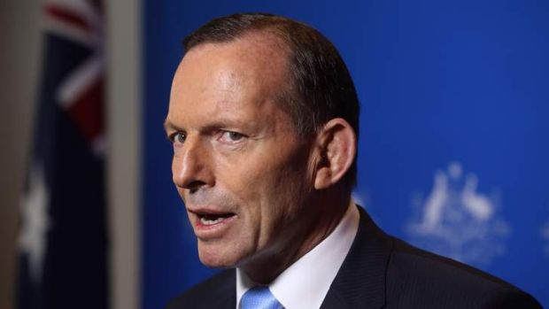 Prime Minister Tony Abbott will visit Muslim communities in Sydney and Melbourne to discuss changes to national security ...