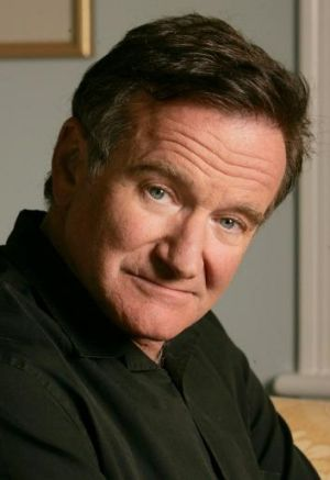 Controversial death: Robin Williams's suicide is under attack from Henry Rollins.