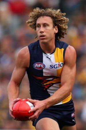 The West Coast Eagles are relying on the results of other games this weekend to keep their final hopes alive.
