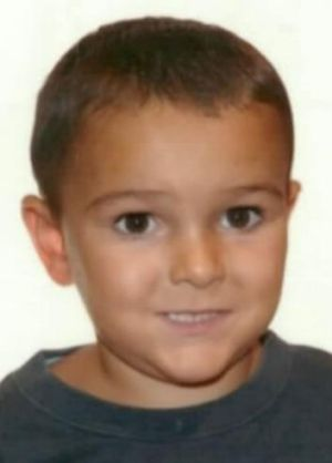 Interpol has 'serious concerns' for five-year-old Ashya King's health.