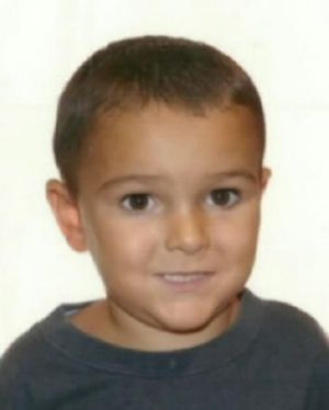 Ashya King, who has a severe brain tumour, has been missing since his parents, both Jehovah's Witnesses, removed him ...