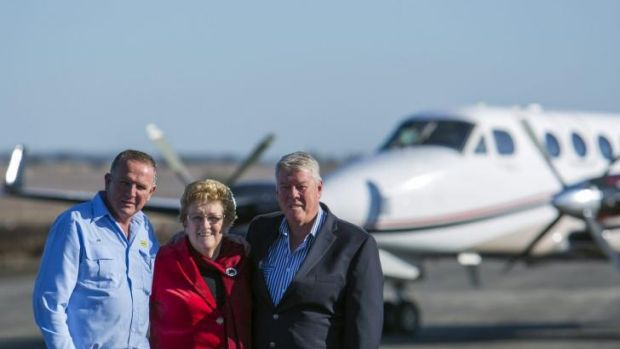 The Wagner family has an estimated wealth of $827 million, up from $540 million last year.