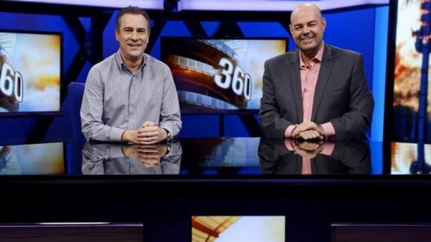Fox Footy continues to reinforce its value.