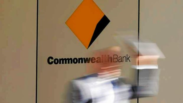 The scandal at CBA has put the spotlight on financial planners.