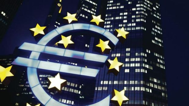 "ECB President Mario Draghi has said that the ECB ""Governing Council is unanimous in its commitment to using additional ..."