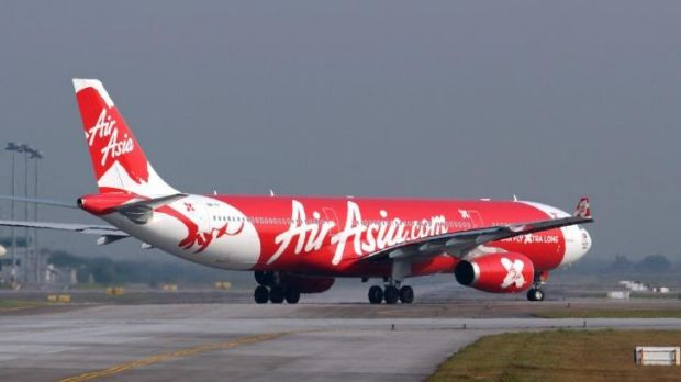 Indonesia AirAsia X is likely to offer flights from Melbourne to Denpasar first.
