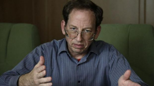 Jeffrey Fowle, an American detained in North Korea, also faces a trial after allegedly leaving a Bible in a nightclub in ...