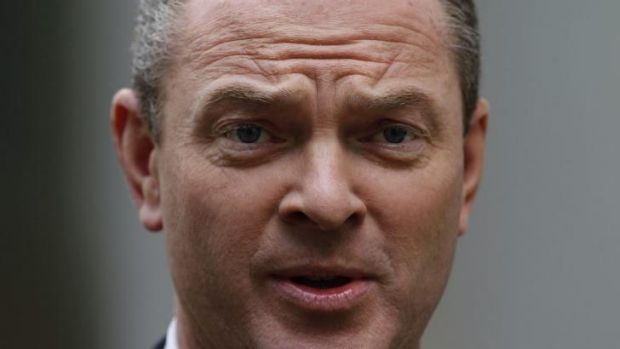 "Education minister Christopher Pyne says former speaker's aide James Ashby ""misinterpreted"" discussions about former ..."