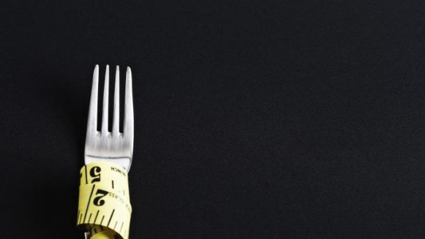 We can achieve similar results through different diets: new research.