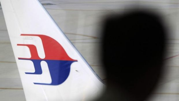 Malaysia Airlines: Flights from Australia and New Zealand to Kuala Lumpur are now 70 per cent full.