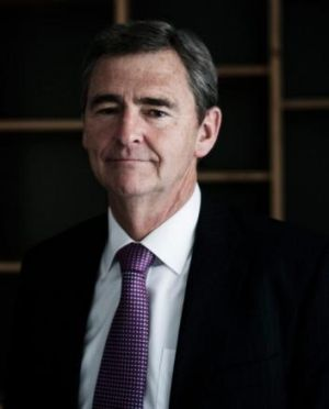 Federal government changes will have a severe impact on infrastructure plans, John Brumby says.