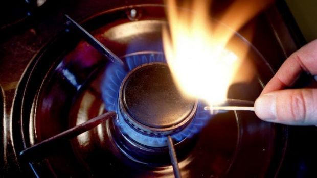 NSW could face acute gas shortages within a few years.