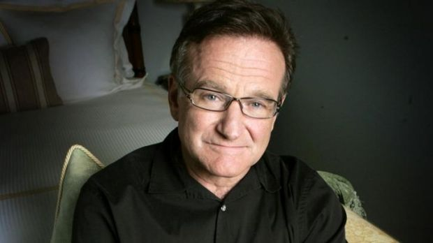 Producers hope the final interview with Robin Williams will provide more insight into an incredible man.