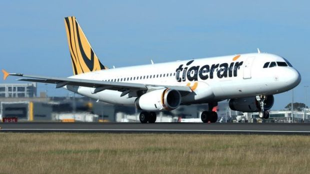 Tigerair will be clamping down on carry-on baggage rules.