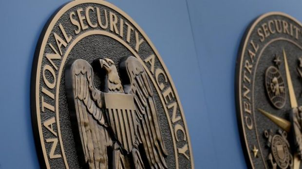 Yahoo was one of the first companies to participate in NSA's PRISM program.