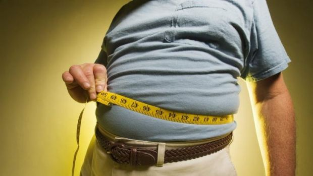 People facing discrimination because of their weight often end up comfort eating,  experts say.