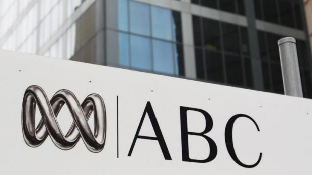In touch: A third independent audit has found that ABC's local radio stations do reflect the concerns of their communities.