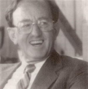 Frank Houston, widely regarded as the father of Australia's Pentecostal movement, admitted sexually abusing a boy in New ...