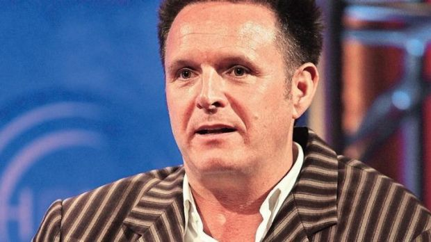 "Survivor's Mark Burnett says the new series will have ""ongoing characters and huge stakes""."