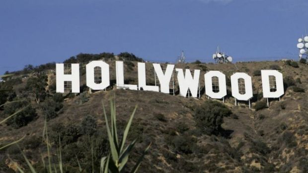 Hollywood is traditionally the home of TV and movie production, but filming in the Golden State is under threat.