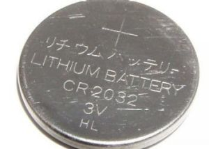 Long life: In addition to consumer devices, the use of lithium batteries in the auto industry is a key growth market.