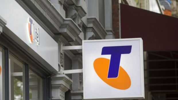 The ACCC is currently running a large-scale review of Telstra's fixed line services, which could impact the price of ...