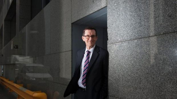 Adding fuel to the fire: Ian Harper's draft review of competition law will inflame debate.