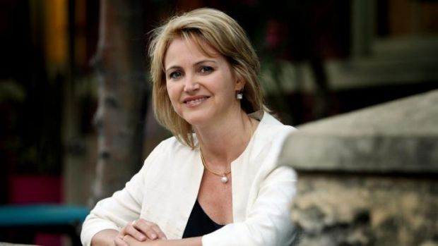 Labor MP Melissa Parke says she has received a death threat on Twitter over her questioning of the escalation of ...