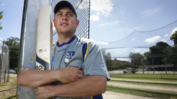 ACT Comets coach Mark Higgs is excited by the prospect of Canberra players picking up professional contracts.