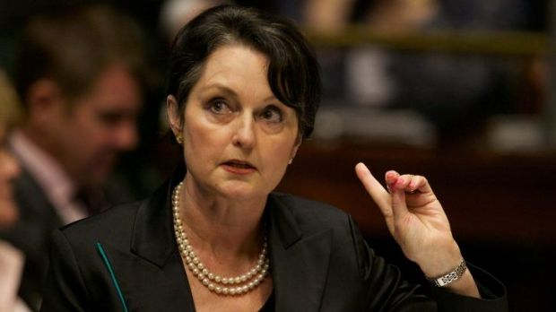Planning Minister Pru Goward said new regulations could save homebuyers up to $50,000.