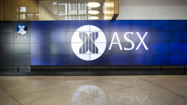 Increasing volatility: 58 per cent of Australia's smallest 500 listed companies in 2013 attracted going concern warnings ...