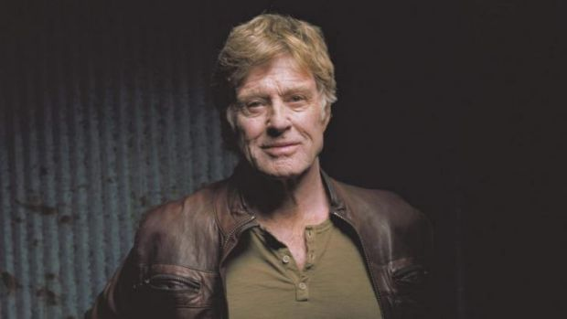 Robert Redford will play legendary US newsman Dan Rather in <i>Truth</i>, but will the production be coming to Australia?