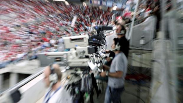 Fox Footy has said audiences for its live matches this season had grown by 2 per cent. However, the cumulative ...
