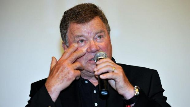 William Shatner has reportedly been offered a significant role in JJ Abrams' next <i>Star Trek</i> movie.