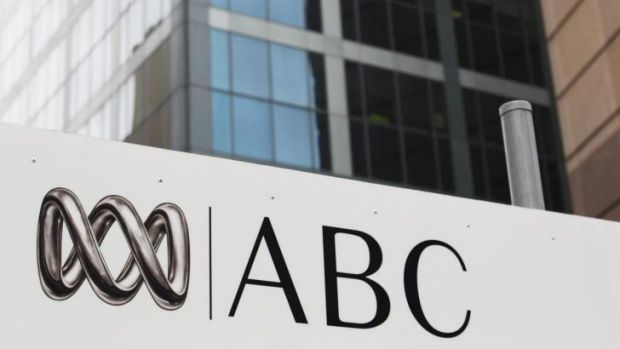 Media executive Peter Lewis has been appointed to the ABC board.
