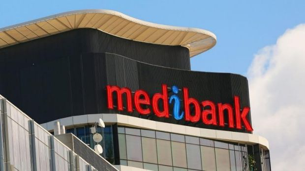 'Price before quality': Medibank has its priorities wrong, according to St Vincent's Health chief executive Toby Hall.