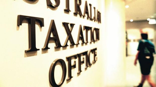The Senate has announced it will look into the effectiveness of existing laws in tackling the issue of multinational tax ...