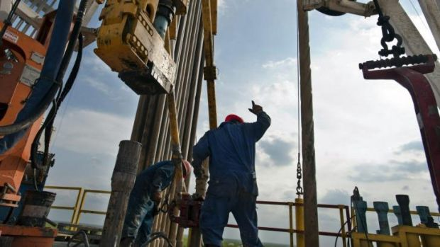 ConocoPhillips has been disappointed with the results of its onshore exploration ventures in Australia.