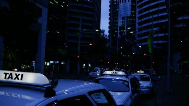The NSW pricing regulator is trying to reduce the cost of catching cabs in Sydney.